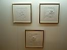 3 Werke von Edith Eugster